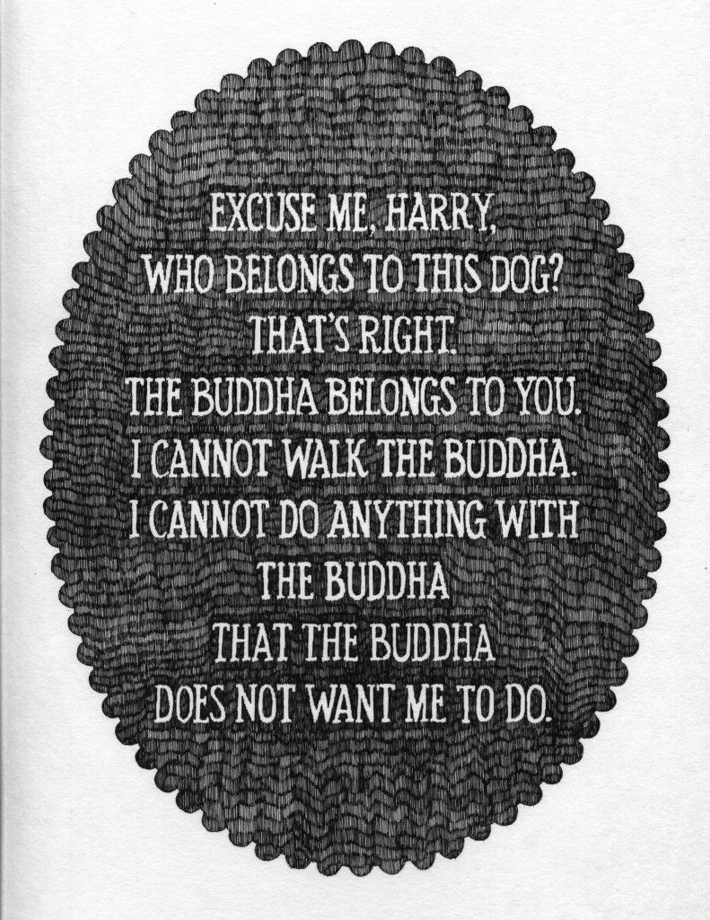 10kka2013thebuddha
