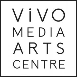 VIVO-logo