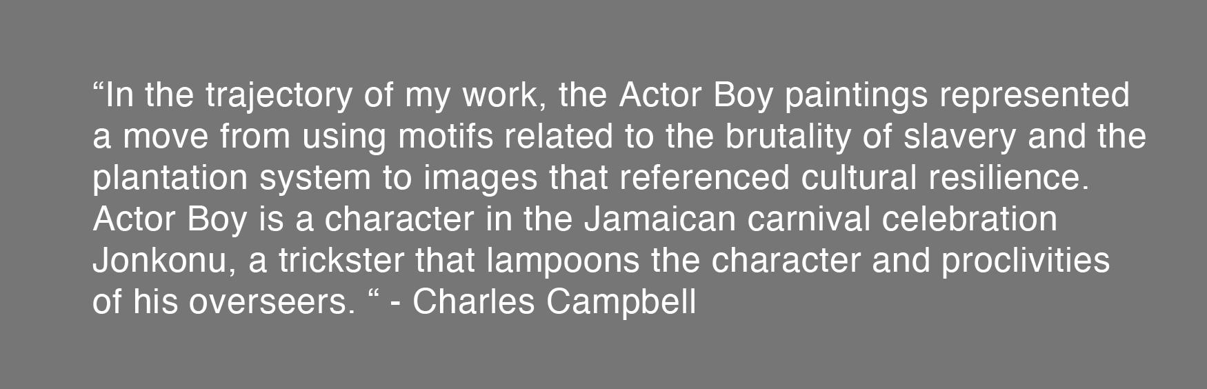 charlescampbelltext2