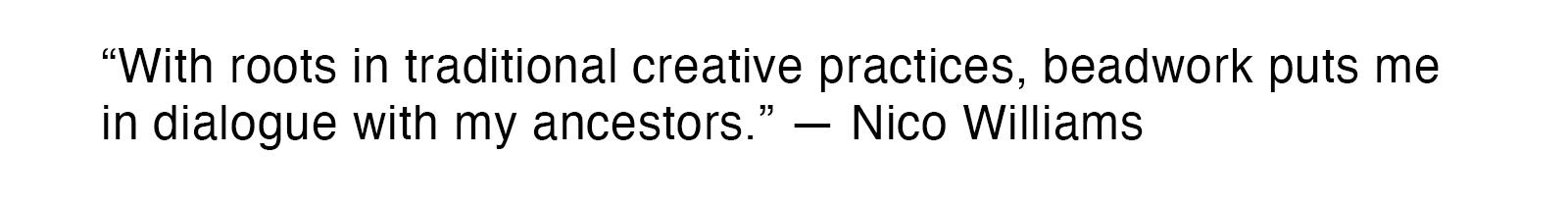 nicowilliamstext2